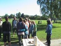 Espe skoleborn 2010