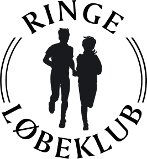 Ringe løbeklub